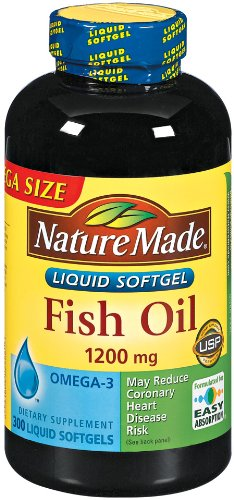 Pantry happy tummy for How does fish oil help