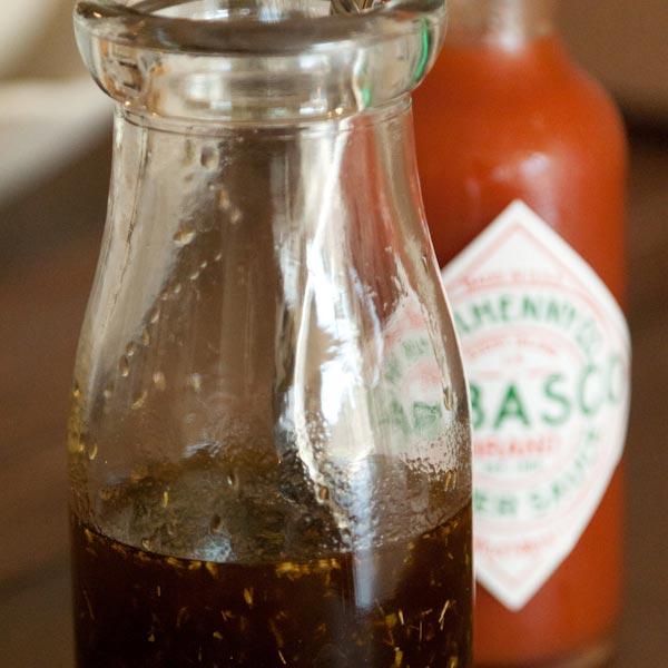 Spiced-Balsamic-Marinade